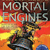Mortal Engines Movie Adaption!