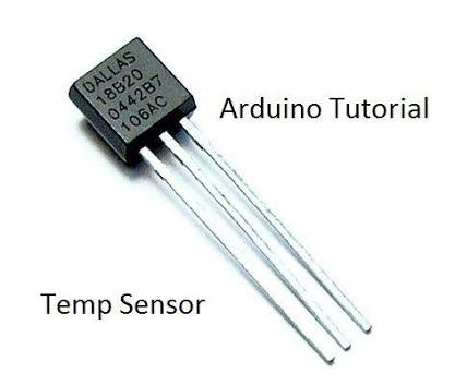 Thermometer-sensor-kya-hai-with-uses