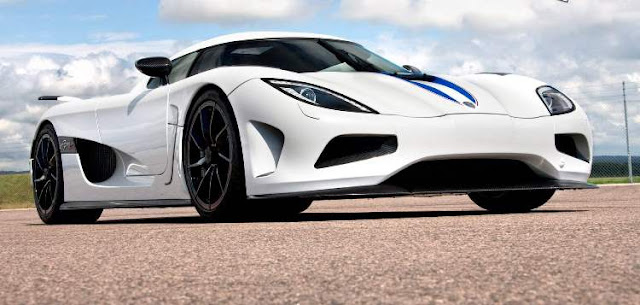 top 10 most expensive cars in the world 2016 car oto news. Black Bedroom Furniture Sets. Home Design Ideas