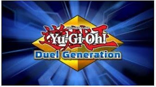 Download Game Yu-Gi Oh for Android