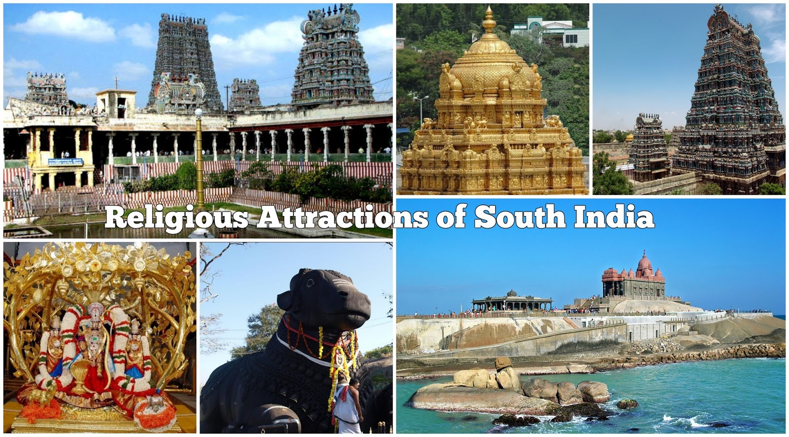 North India Or South India Which One Is Preferable For Holiday Antilog Vacations Travel Blog