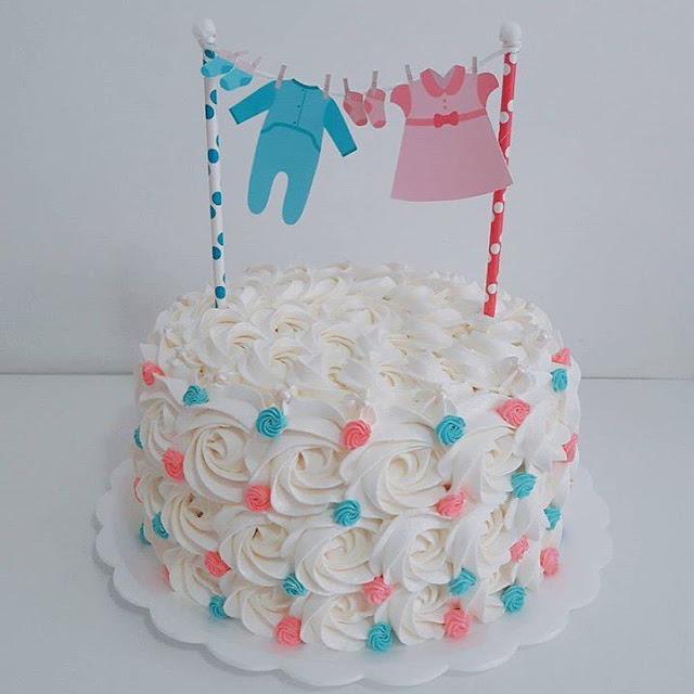 99+ Hình ảnh chúc mừng sinh nhật tặng bạn thân, gấu, vợ & chồng