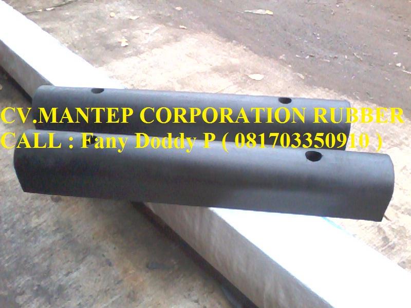 CV.MANTEP pabrik produsen karet fender dan jual rubber ...