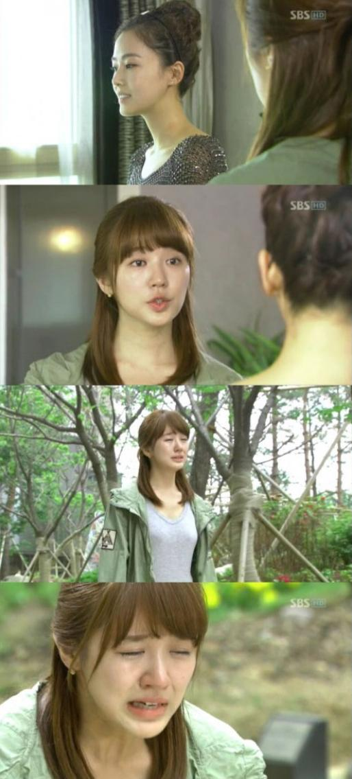 Lie to me korean drama episode 9 part 5 / Shameless season 2 episode