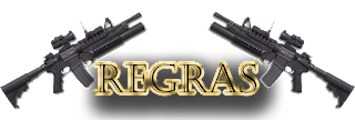http://www.claningames.com.br/2017/02/regras-admpago-leia-com-atencao.html