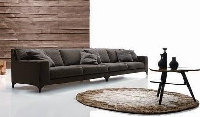 Harga Sofa Italia