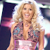Torrie Wilson será introduzida ao WWE Hall of Fame