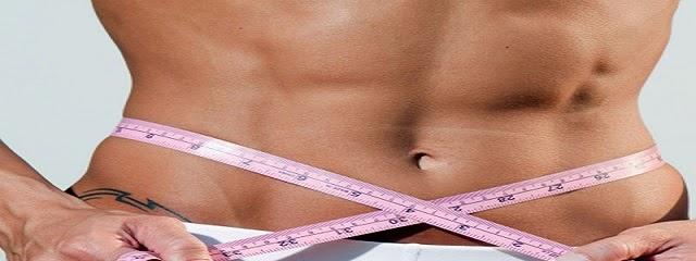 Dr Rochelle Skin Expert 7 Cara Mengecilkan Perut Buncit Pada Pria