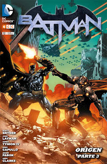http://www.nuevavalquirias.com/batman-12-origen-parte-3-comprar-comic.html