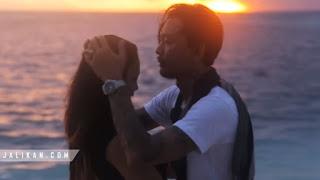 Lirik Lagu Tanjung Cinta - KIS Band