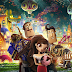 [FILME] Festa no Céu (The Book of Life), 2014