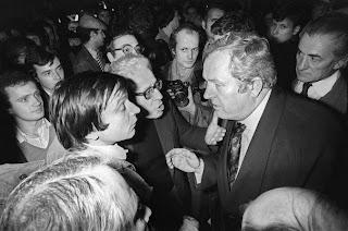 Jean-Marie+Le+Pen+avec+le+responsable+du