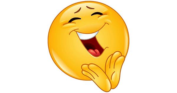 Too Funny Symbols Amp Emoticons