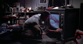 videodrome-scena
