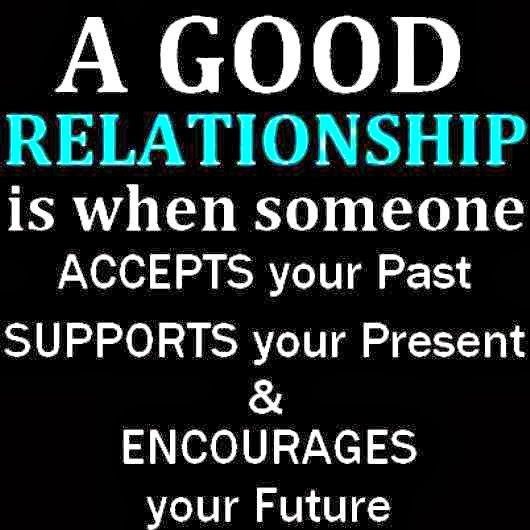 Quotes Of Moving On From A Relationship: Quotes About Moving On 0085 1