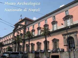 Museo Archeologico Nazionale di Napoli: Offerte, Sconti e Promozioni