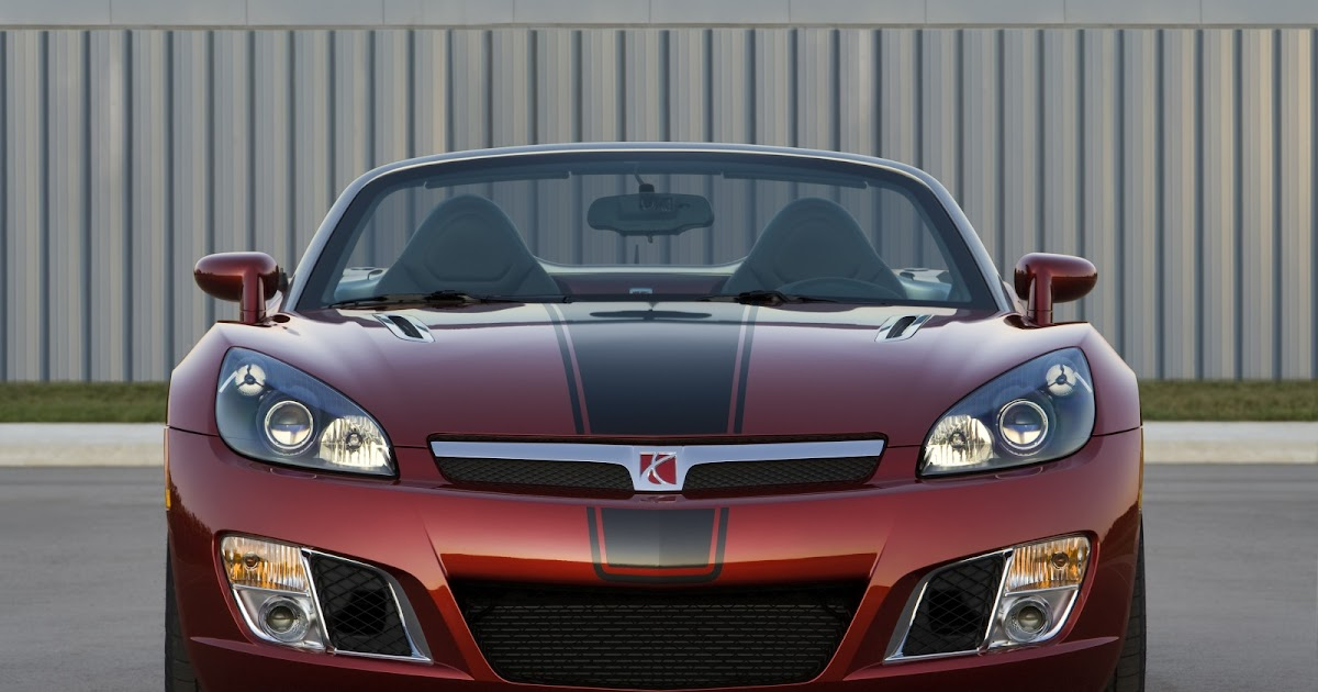 2009 saturn sky red line wallpapers pictures specifications interiors and exteriors images. Black Bedroom Furniture Sets. Home Design Ideas