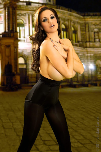 Jordan-Carver-Manege-sexy-photoshoot-hd-hot-image-5