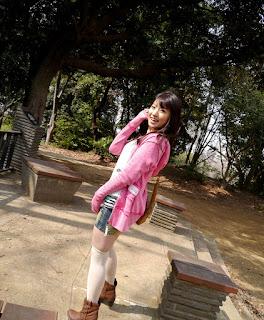 mikuru asahina sexy japanese av idol 05