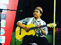 Soundman Ndablek