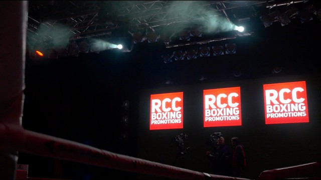 RCC-BOXING-PROMOTIONS