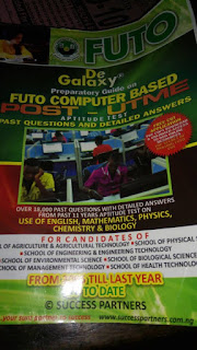 http://www.insidefutoblog.com.ng/2017/08/get-1-year-sms-email-alerts-from-futo.html