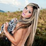 Renata Robini - Galeria 2 Foto 3