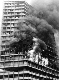 O Curioso Caso da Sexta-Feira do Dia 1º de Fevereiro de 1974