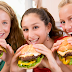 Common Types of Eating Disorders and Its treatment