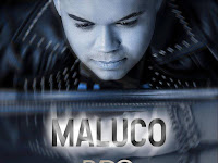 Badoxa - Maluco | Download