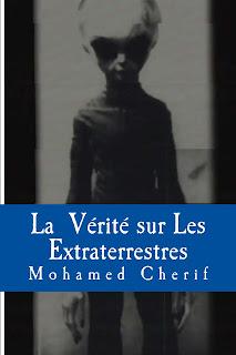 http://www.amazon.com/v%C3%A9rit%C3%A9-sur-extraterrestres-Quest-French-ebook/dp/B00Y6YD8XW/ref=sr_1_2?cor=US