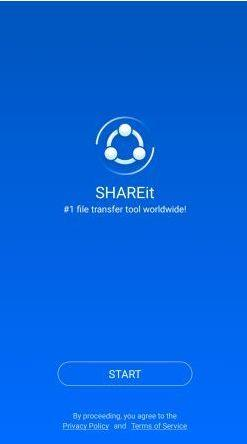 Download SHAREit APK-www.missingapk.com