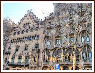 Barcelona, mes que una ciudad