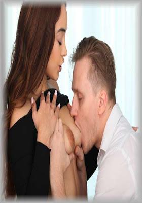 18+ NubileFilms-Let Me Please You-Ginebra Bellucci Porn Video Free HDRip