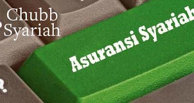 Mengenal Prinsip Asuransi Syariah