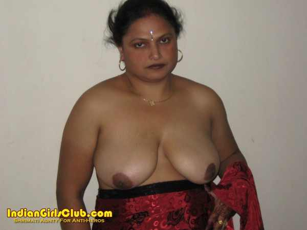 Join. telugu aunties sex imegas gallre with