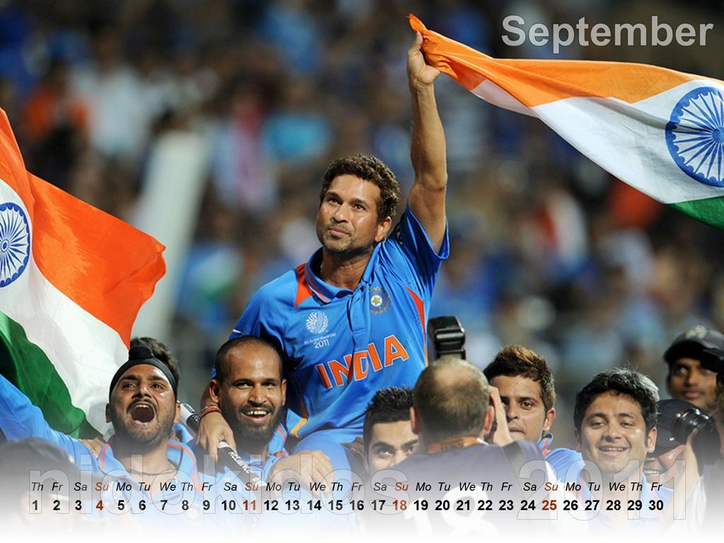 Cricket world cup 2011 hd