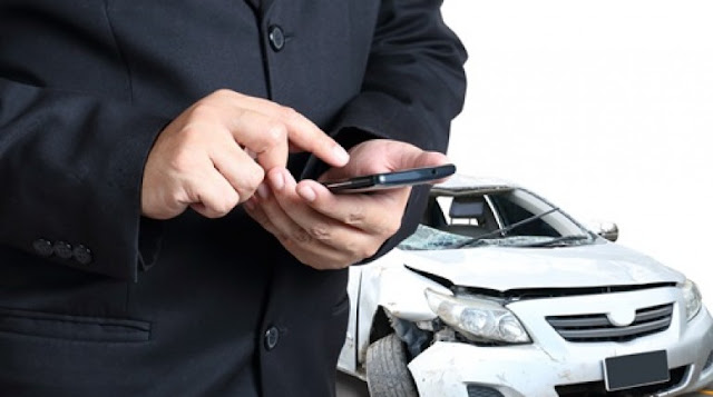 Cara Klaim Asuransi Di Autocillin