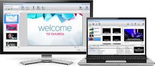 Easyworship latest version 2019 free download.