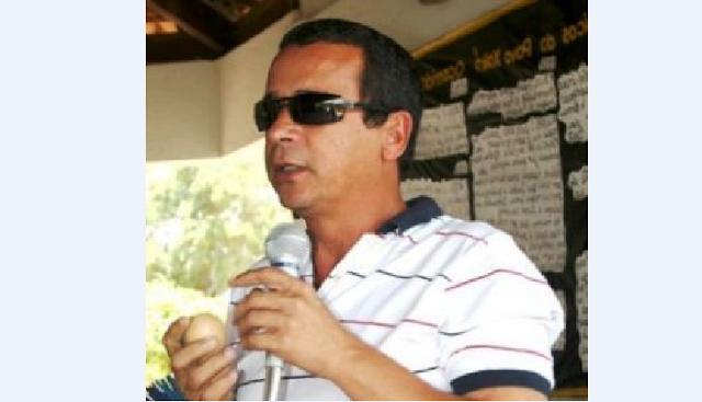 Ex-prefeito de Pão de Açúcar, Jasson Silva Gonçalves é absolvido de acusação de improbidade pelo TJ/AL