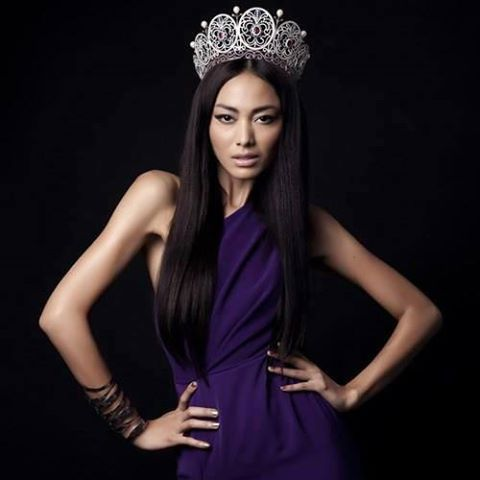 Plastic Surgery Thailand - EdgarBoyet Diaries : Miss ...