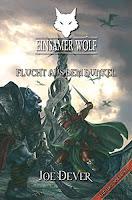 http://mantikoreverlag.de/einsamer-wolf-1-flucht-aus-dem-dunkel/