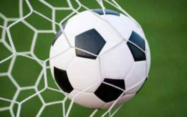 ΕΠΣ Αργολίδας: Ανοίγει επίσημα η νέα ποδοσφαιρική περίοδος με τον αγώνα Super Cup