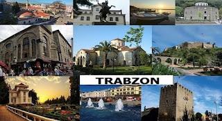 Bunları Mutlaka Yapın! Trabzon'da Gezilecek Harika Yerler Kültür Varlıkları ve Tarihi Eserler Trabzon Valiliği Trabzon Tarihi Eserleri Karadeniz Gezi Trabzon Gezilecek Yerler Tarihi Mekanlar Trabzon Merkez Gezilecek Yerler Tarihi Mekanlar Trabzon Tarihi Eserler Ve Turistik Yerler Trabzon'un Tarihi ve Turistik Yerleri Trabzon Tatil ve Gezi Rehberi Trabzon Kalesi