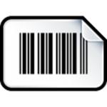 Barcode Generator APK