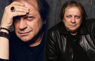 وفاة أحد أبطال المسلسل التركي الشهير وادي الذئاب