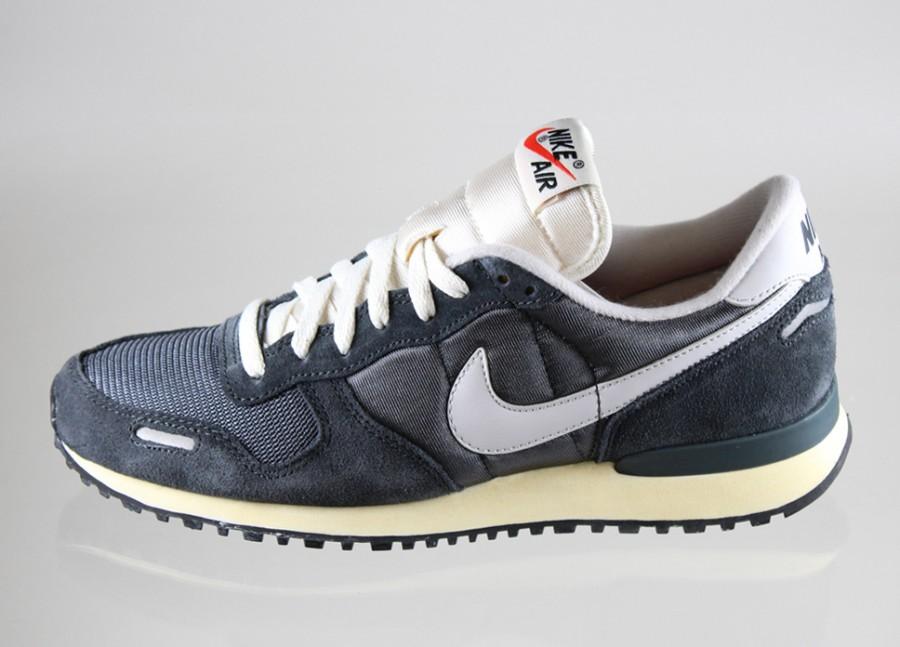 36ebea7a4e0 Nike Air Vortex Vintage Lunar
