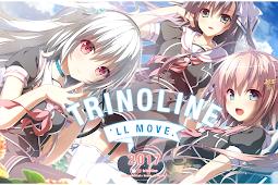 [ENG] Trinoline VN Download Googledrive