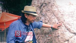 Pokja Kebudayaan Bojonegoro Akan Gelar Jagong Budaya di Krondonan