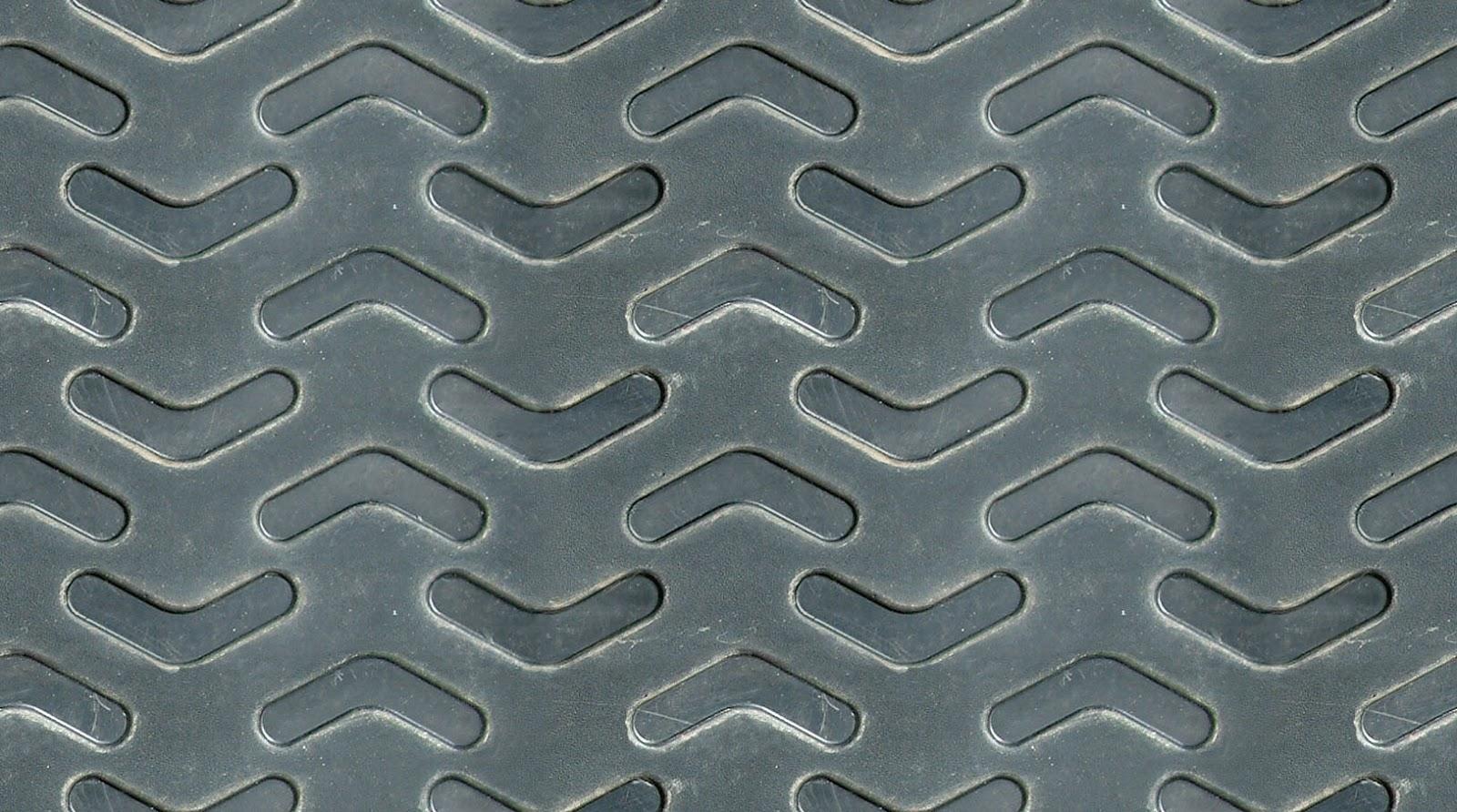Seamless Metal Plate Texture Maps Texturise Free